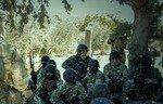 اشتباكات بين هيئة تحرير الشام وأحرار الشام في ريف إدلب