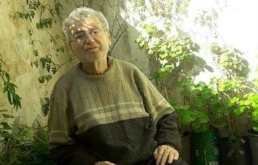 Un Syrien âgé meurt sous les coups de Tahrir al-Sham