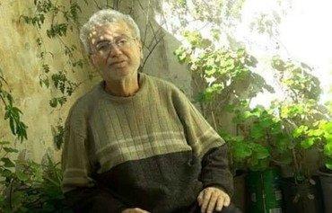 Elderly Syrian dies after Tahrir al-Sham beating