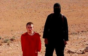 قتل قادة داعش يضعضع الروح المعنوية وجهود التجنيد