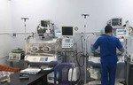 Perte de financements pour les Directions de la santé d'Idlib, Alep et Hama