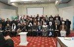 الاستعانة بخطباء مساجد بمحافظة نينوى لتعزيز الاعتدال