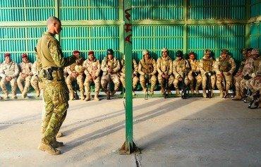 محللون: الانسحاب العسكري الأميركي سيضر بالعراق