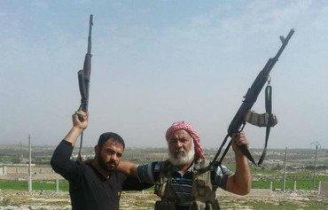 'تفشي الانفلات الأمني' في مناطق سيطرة هيئة تحرير الشام