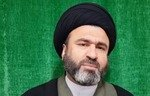 Iran-backed militia leader threatens Iraqi police