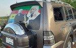تنش در سویداء در پی به قتل رسیدن یک افسر رژیم