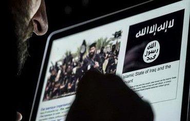 خبراء عراقيون يرصدون ويحللون أخبارا كاذبة تصدرها داعش