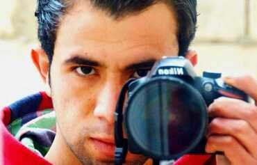 Media activist killed in ongoing north-west Syria clashes