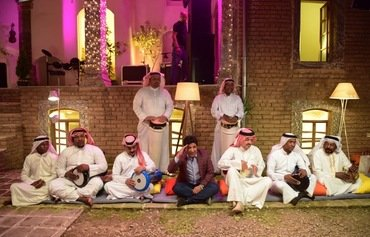 Basra musicians shrug off extremist threats