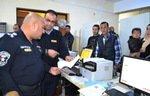 ثبت اطلاعات کودکان متولد شده در مناطق تحت کنترل داعش از سوی عراق