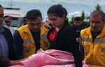 العراق يستعيد 6 أيزيديين من مخيم الهول في سوريا