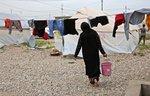 داعش باج کۆدەکاتەوە لە پارێزگاکانی باکوری عێراق