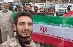 الحرس الثوري الإيراني يغري شباب دير الزور للانضمام إلى صفوفه
