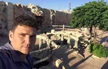 مرگ یک کنش گر اهل ادلب در زندان تحریرالشام