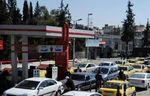 Sweida situation worsens amid shortages, reprisals