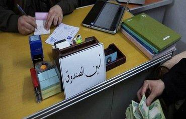 تحریمات بر علیه حامیان مالی القاعده ابزاری حیاتی در مبارزه با تروریسم است