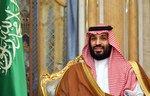 Oil drops as Saudi eyes non-military solution to Iran crisis