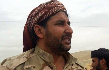 IRGC in recruitment drive for Deir Ezzor militia