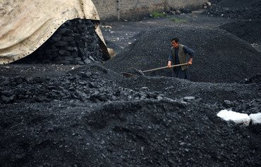 Afghans condemn killing of Shia coal miners in Baghlan