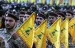 Sanctions bite into Hizbullah's revenue stream