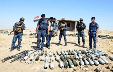 Police promise new tactics in Tal Afar battle