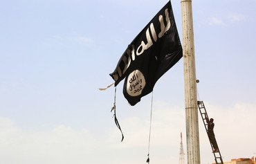 Collapse of ISIS 'caliphate' in Middle East hastens group's demise elsewhere