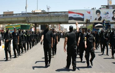 Iran fuels sectarianism in Iraq to expand its influence