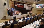 Iraq seeks to reduce reliance on energy imports
