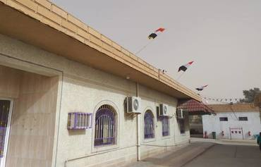Al-Rutba rehabilitates 22 service projects