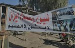 Malaise in Deir Ezzor after civilian executions