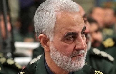 Experts reject Soleimani 'diplomatic mission' narrative
