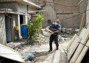 شبه نظامیان مانع از بازگشت آوارگان داخلی در دشتهای نینوا میشوند