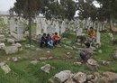 هشدار سازمان ملل متحد نسبت به خطر راه افتادن «حمام خون» در شمال غرب سوریه