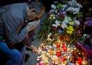 Un Suisse en partance pour la Syrie emprisonné en Bulgarie pour terrorisme