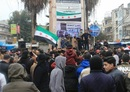 Russia, Iran hijacked Syria's revolution, activists say
