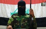 Usbat al-Thaereen another Iranian agent fuelling violence in Iraq