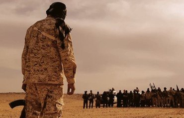 Putin's mercenary army using ISIS playbook to hook recruits