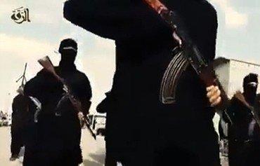 مكافأة أمريكية بقيمة 3 مليون دولار للقبض على أحد المروجين لداعش