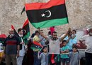 Russia, Wagner Group hit with stinging loss as Libyan strongman in full retreat