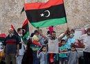 روسيا ومجموعة فاغنر تتكبدان خسائر فادحة مع الانسحاب الكامل للذراع العسكري الليبي