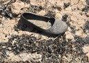 Découverte d'un nouveau charnier de victimes de l'EIIS près de Mossoul