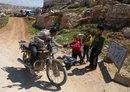 Les Syriens s'inquiètent des pressions de la Russie pour limiter l'aide transfrontalière