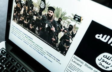 Cybersecurity efforts to counter ISIS prove successful