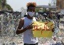 حملات شبه نظامیان در عراق، یادآور اقدامات گروه های تروریستی