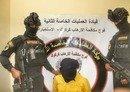 رهبران ارشد داعش، آماج حملات نیروهای عراقی