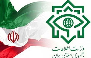 Iran's Intelligence Ministry spies on citizens, companies
