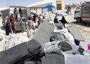 Al-Hol Iraqi refugees in dire need to return home