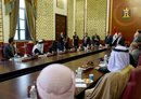 کارشکنی شبه نظامیان تحت حمایت ایران در اجرای توافقنامه سنجار