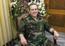 Les sanctions américaines affectent le secteur du pétrole et affaiblissent le régime d'el-Assad