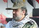 IRGC commander Muslim Shahdan killed on Syria-Iraq border